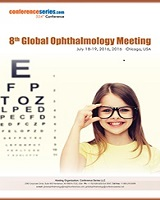 Optometry & Ophthalmology Conferences