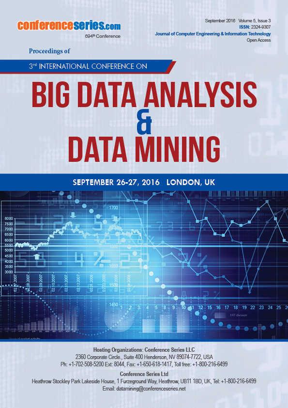 Data Mining 2016