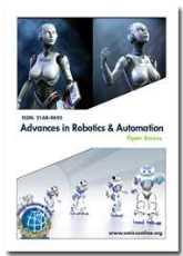 Advances in Robotics & Automation 2018