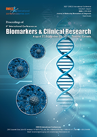 Biomarkers 2015