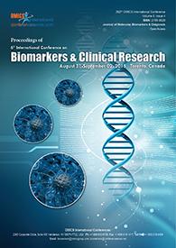 Biomarkers 2015