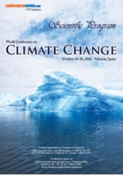 proceedings_climate change conference 2018