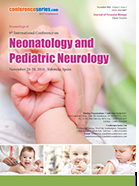 Neonatology and Pediatric Neurology