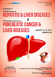 Hepatitis 2017