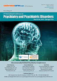 4th Euro-Global Congress on Psychiatrists & Forensic Psychology