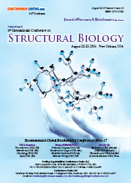 Structural Biology Proceedings 2016