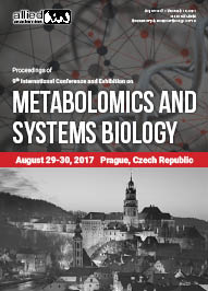 Metabolomics Proceedings 2017