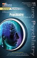 Psychiatry 2017