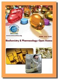 Biochemistry & pharmacology 2017