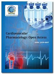 cardiovascular pharmacology 2016