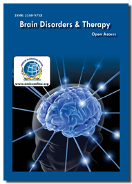 World brain congress 2018