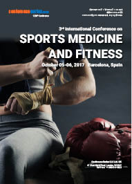 Proceedings of Sports Medicine and Fitness 2017