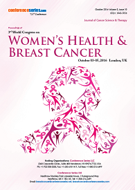Euro Breast Cancer Congress 2018