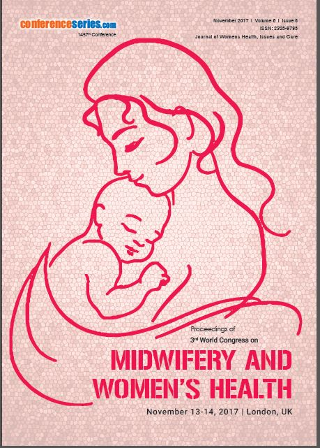 Euro Midwifery 2017 conference proceedings