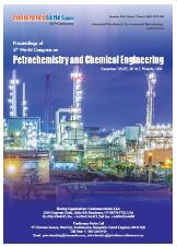 Petrochemistry and Chemical Engineering 2016