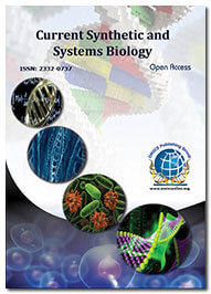 Current Synthetic and Systems Biology
