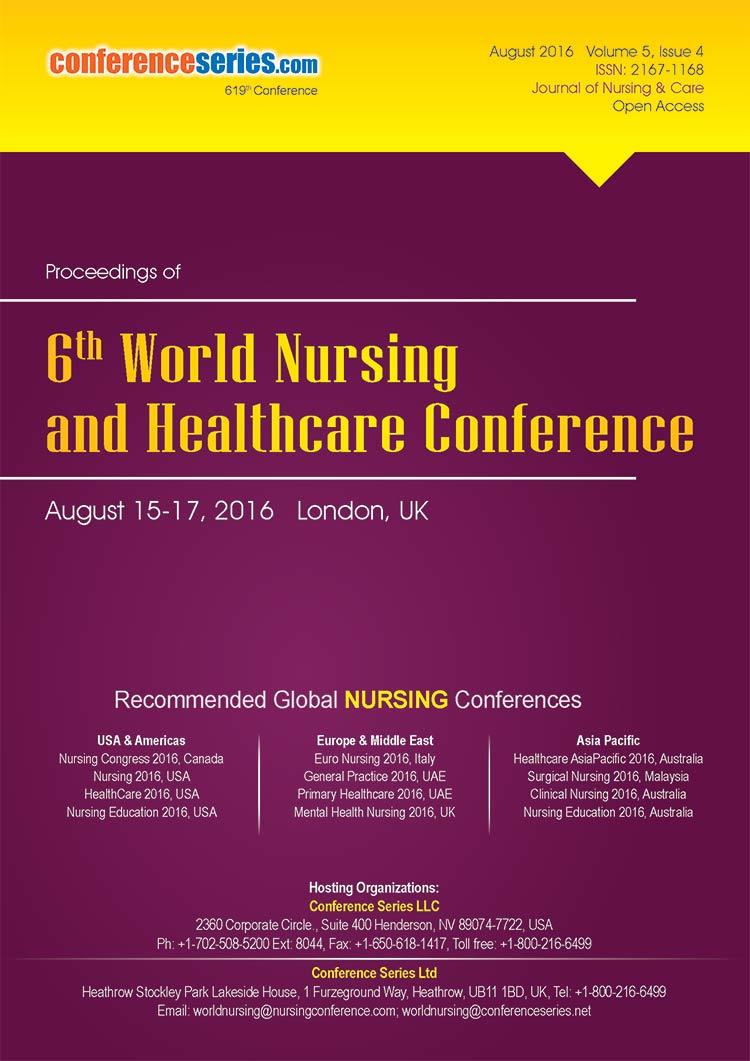World-nursing-2016