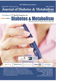 Diabetes  Complications 2017