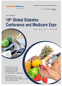 Diabetes Global 2017