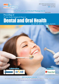 Oral Health and Dental Management 2015