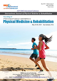 Physical Medicine 2015