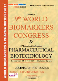 Pharma Biotech 2017