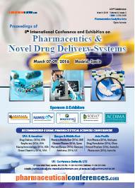 pharmaceuitca 2016