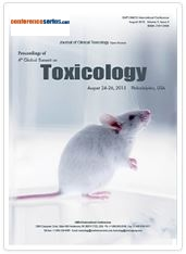 Toxicology 2015 Proceedings