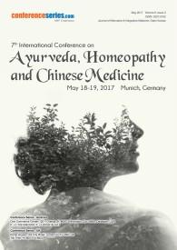 Chinese Medicine 2017