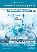Pharmacovigilance Conference