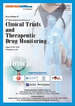 Clinical Trials and Clinical Research Congress