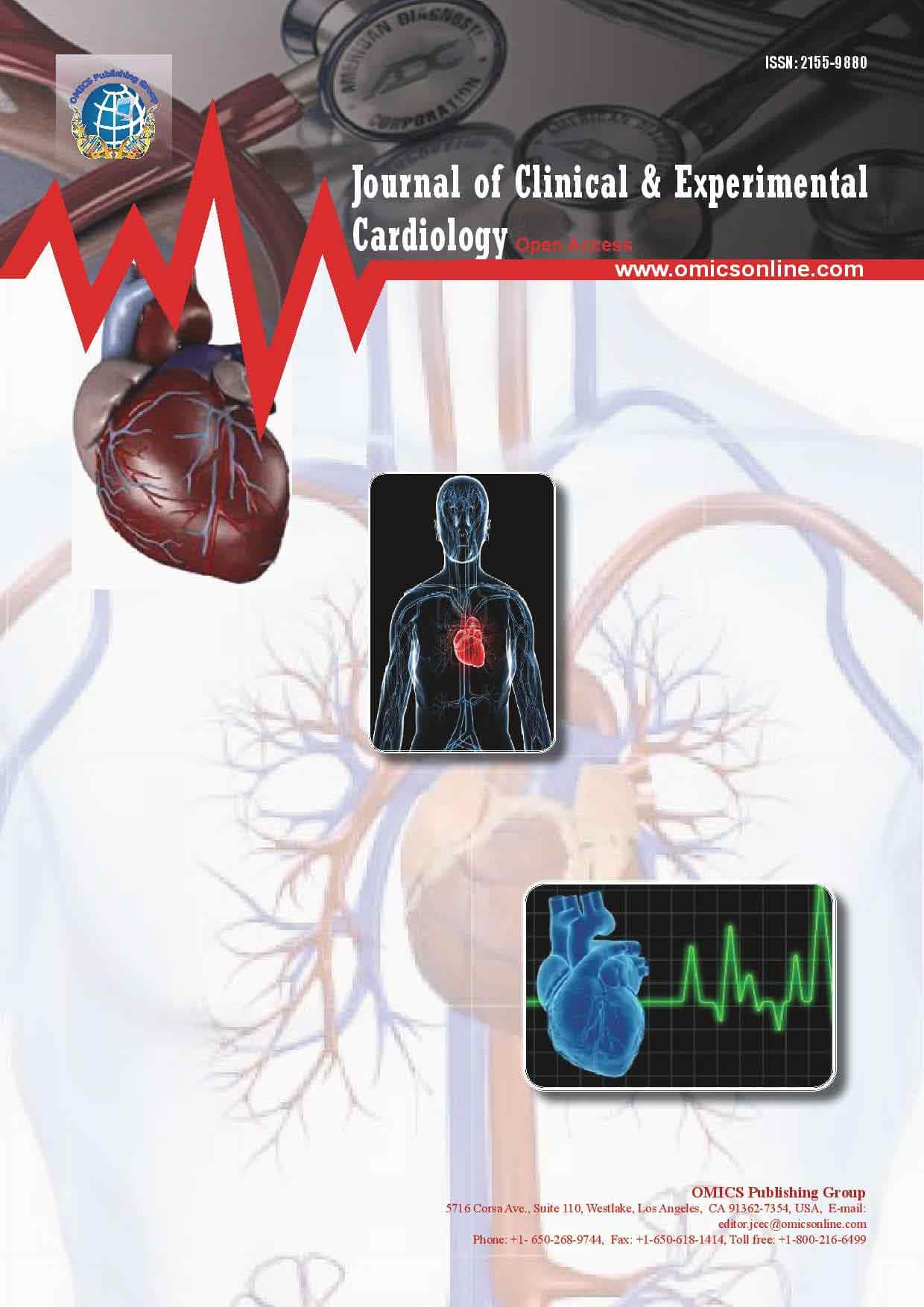 Heart Congress-2017-proceedings