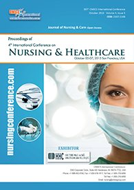 Nursing and Healthcare-2015-proceedings
