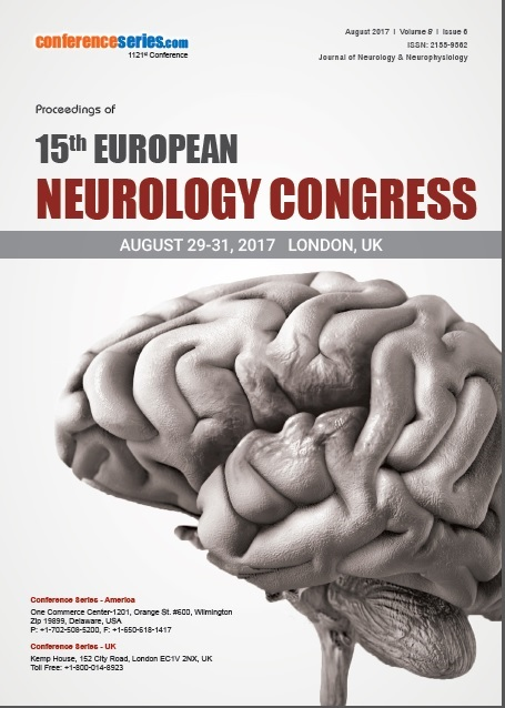 neurology 2017