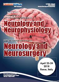 Neurosurgery 2018