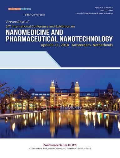 NanoPharma 2018
