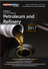 petroleum congress 2017
