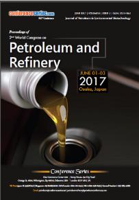 petroleum congress 2017