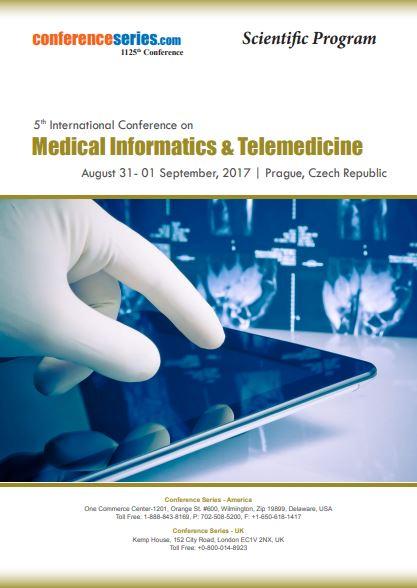 Medical Informatics 2017