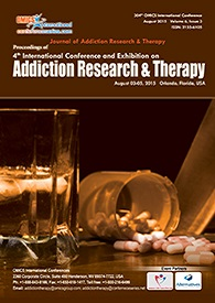 Addiction Therapy 2015