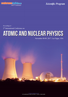 https://www.omicsonline.org/ArchiveJAAT/atomic-physics-2017-proceedings.php