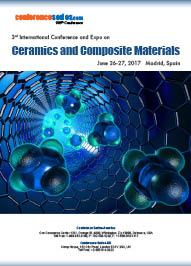 Ceramics 2017 Conferences Proceedings