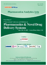 Pharmaceutica 2015
