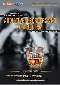 Alcoholism 2017 Proceeding