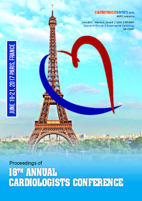 18th Annual Cardiologists Conference