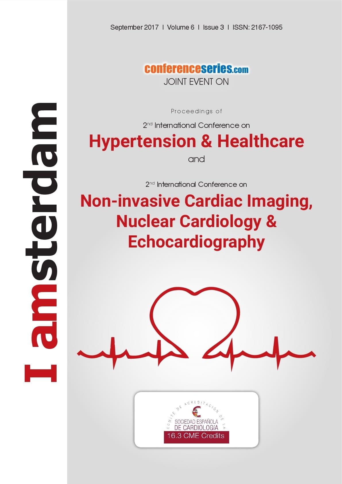 Hypertension 2017