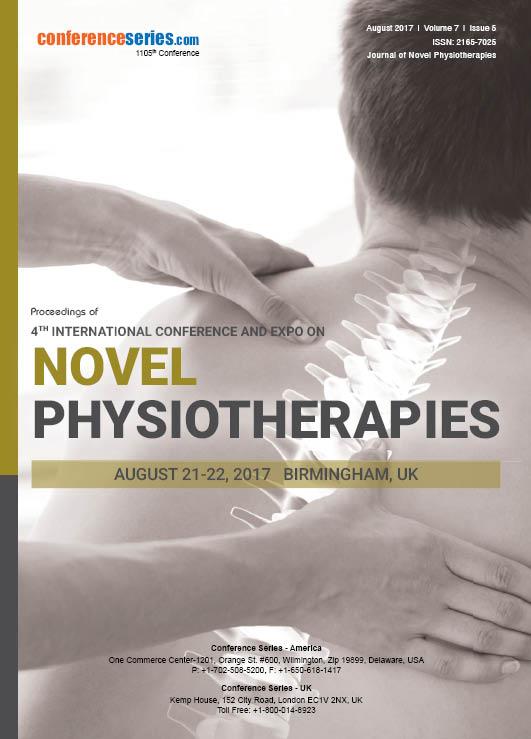 Novel Physiotherapies 2017