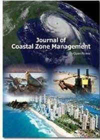 Journal of Coastal Zone Management