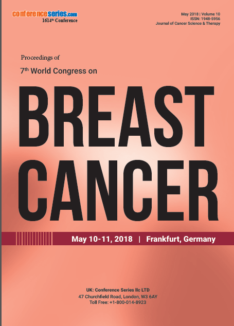 Orlando breast cancer conference