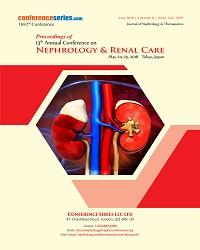 Nephrology Asia 2018